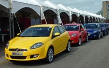 Carros Coloridos – A Moda que Conquistou os Jovens, Melhores Cores