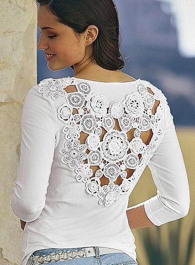 http://www.essaseoutras.com.br/wp-content/uploads/2011/04/customiza%C3%A7ao-croche.jpg