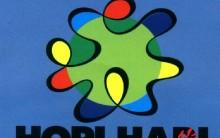 Hopi Hari Niver – Pacotes, Site, Telefone, Tudo para seu Aniversário