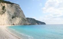 Sacrifício Grego da Ilha de Lêucade aos Deuses