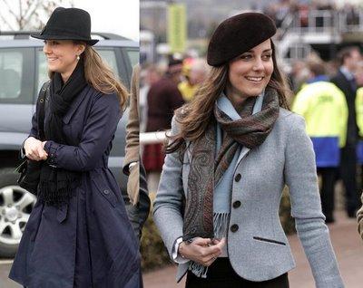 kate middleton moda 2 Moda Kate Middlleton   Melhores Modelitos da Futura Princesa, Roupas