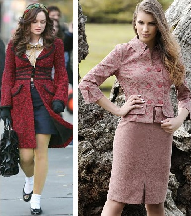 moda evangelica casacos 2011 Moda Evangélica Outono Inverno 2011  Lindos Modelos, Saias, Casacos