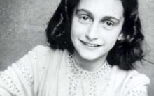 Livro O Diário de Anne Frank- Uma História Real e Emocionante, Resenha