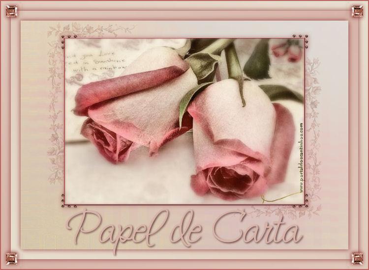papeis de carta lindos Papéis de Carta para Imprimir   Lindos Modelos de Flores, Hello Kitty