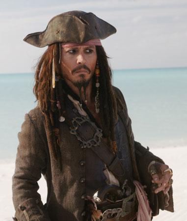 Piratas do caribe sheet music for flute, piano, viola download.