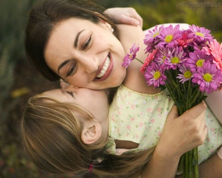 presentes dia das maes Como Escolher um Presente para o Dia das Mães   Dicas para Surpreender