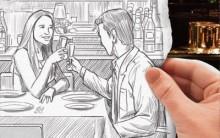 Restaurantes mais Badalados do RJ: Lugares para Encontrar Celebridades