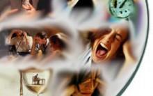 Conheça os Sinais do Stress – Fique Atento e Cuide-se