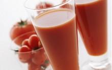 Suco de Tomate Temperado: Receita, Valor Nutricional e Calórico