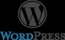 Como Publicar Vídeo do YouTube em Blog do WordPress? – Técnica Simples