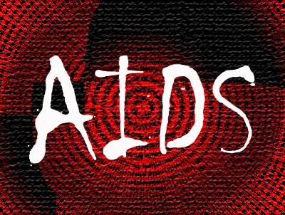 aids virus Tudo sobre AIDS: História, Prevenção, Tratamento Datas Importantes