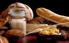 Tudo sobre Glúten e Doença Celíaca – Sintomas, Tratamento e Causas