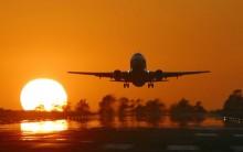 Curiosidades sobre Acidente de Avião – Confira