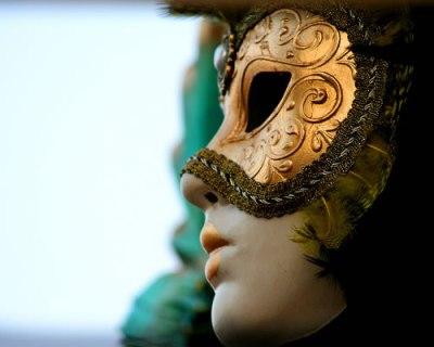 baile de mascaras modelos Máscaras Venezianas para Bailes   Lindos Modelos e Lojas para Comprar