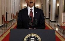 Morte de Osama Bin Laden Fortalece Obama, Contribui para sua Reeleição