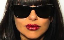 Tatuagem para os Lábios – Parece Batom mas tem Estampas Incríveis