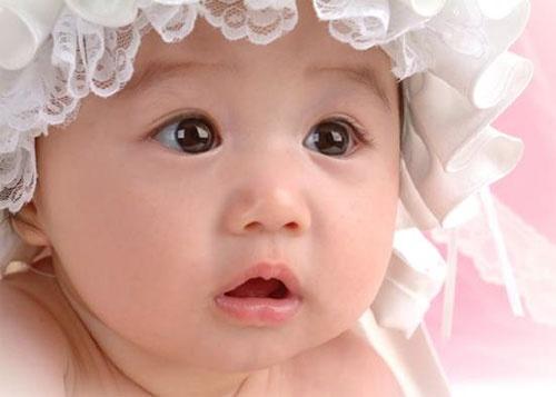 067d3b079c19f 1x1.trans Melhores Fotos de Bebês Fofos da Internet Lindas Imagens de  Crianças
