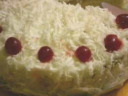 bolo-fácil-de-coco-econômico-sem-fermento