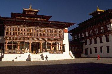 butao 3 Butão, o País da Felicidade   Cultura, Tudo sobre e Dicas para Viagem