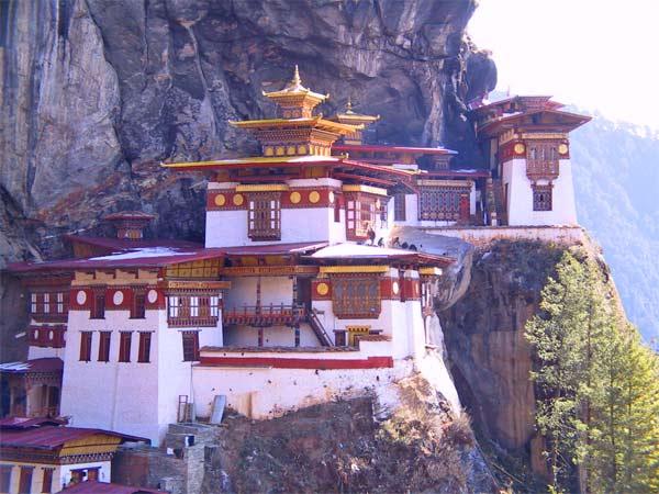 butao templo Butão, o País da Felicidade   Cultura, Tudo sobre e Dicas para Viagem