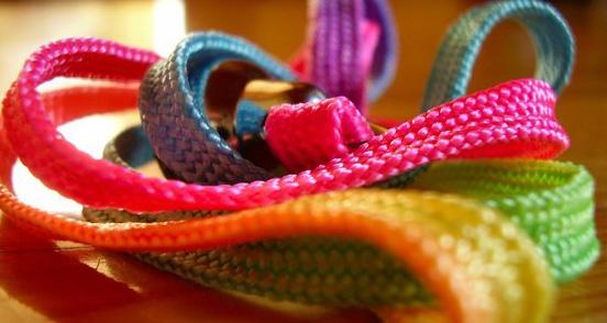 cadarcos coloridos Lindas Fotos e Imagens Coloridas   Cores do Arco Íris e Objetos, Flor