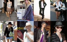 Moda Chapéus Femininos – Lindos Modelos e Dicas para Acertar no Visual