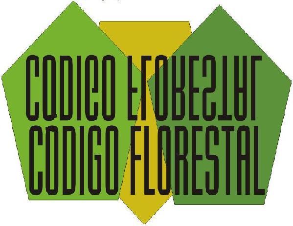 codigo florestal Você Concorda com a Polêmica Reforma do Código Florestal?   Comente