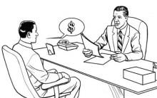 Como Pedir um Aumento de Salário – Dicas para Convencer o Chefe Aqui
