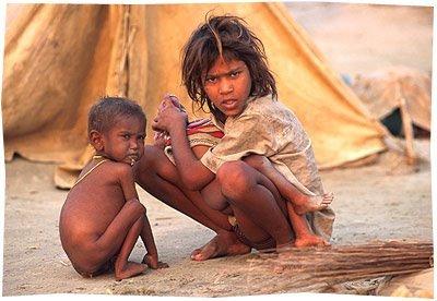 dalits da india Índia: História, Castas, Cultura, Fotos, Costumes   Tudo sobre o País