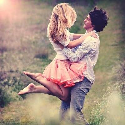 dia doa namorados linda imagem Lindas Imagens para o Dia dos Namorados   Homenageie quem você Ama