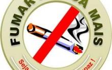 Dicas de Como Parar de Fumar – Dê adeus ao Cigarro e Ganhe Saúde