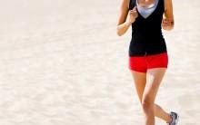 SaibaTudo Sobre Atividade Física Acumulada atividade física Moderada