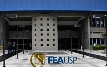 Morte na USP Reacende Discussão sobre Segurança – Protestos 19/05/11