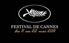 64º Festival de Cannes Começa Hoje – Melhores Modelitos, Atores e mais