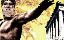 Civilização Grega: História, Cultura, Sociedade e Filosofia deste Povo