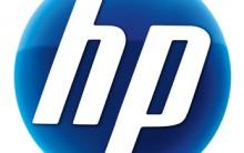Notebooks HP para Pequenas e Médias Empresas – Site, Preços, Comprar
