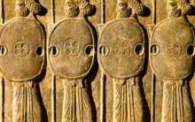 Império Persa – História, Cultura, Religião, Tudo sobre a Civilização