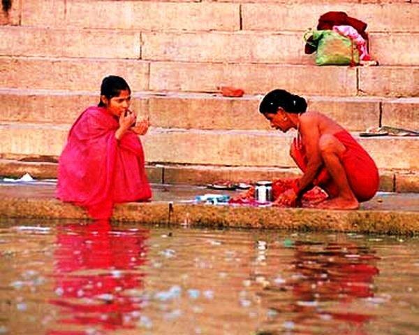 india 2 Índia: História, Castas, Cultura, Fotos, Costumes   Tudo sobre o País