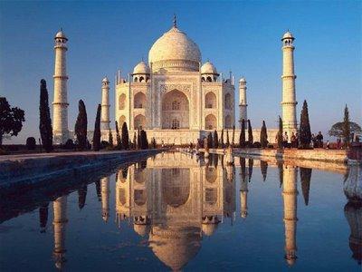 india Índia: História, Castas, Cultura, Fotos, Costumes   Tudo sobre o País