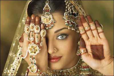 indiana cultura Índia: História, Castas, Cultura, Fotos, Costumes   Tudo sobre o País