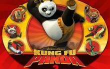 Kung Fu Panda 2 – Resenha, Trailer, Imagens, Tudo sobre o Filme