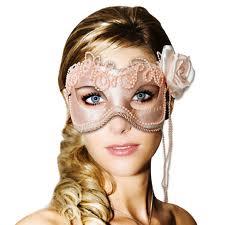 mascara rosa Máscaras Venezianas para Bailes   Lindos Modelos e Lojas para Comprar