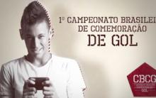 1º Campeonato Brasileiro de Comemoração de Gol Nextel: Como Participar