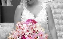 Significado dos Buquês de Casamento – Flores e Cores Lindas, Lojas