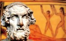 Período Homérico da Grécia: Tudo Sobre a Época Grega, Imagens- Confira