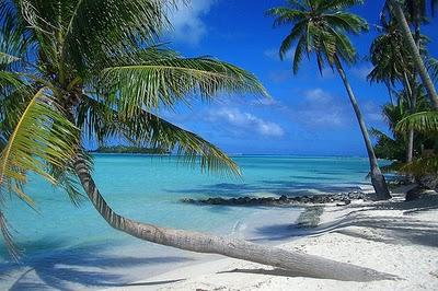 playas 2 Praias mais Bonitas do Mundo   Lindas Fotos com Nomes e País, Confira