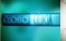 Globo Educação, Ciência e Ecologia ganham Site com Conteúdo Exclusivo