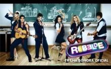 Melhores Músicas Rebelde Record – Vídeos da Trilha Sonora Oficial Aqui