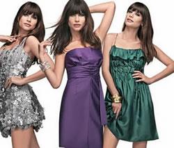 roupas para casamento O que Vestir numa Festa de Casamento?   Dicas e Modelos para Arrasar