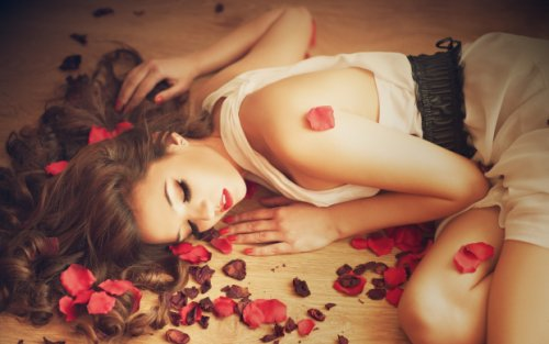 sleppy beauty fot Bela Adormecida   Lindas Fotos e Imagens Inspiradas no Conto de Fadas